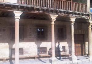 porche2